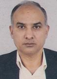 DR. GUNA RAJ LOHANI